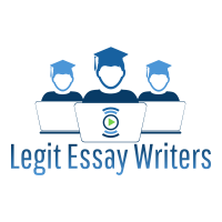legitessaywriters